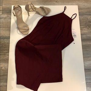 A'gaci dress